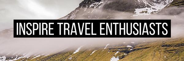 pretty wild world a visual travel blog