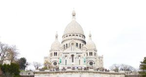 CouchSurfing Experience in Paris – exploring with locals Featured Photo