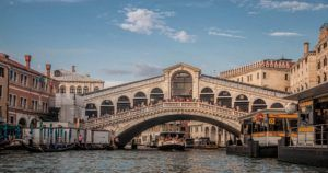 Venice Travel Experience Featured Photo
