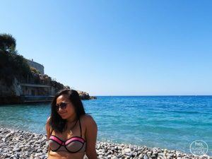 french riviera travel experience