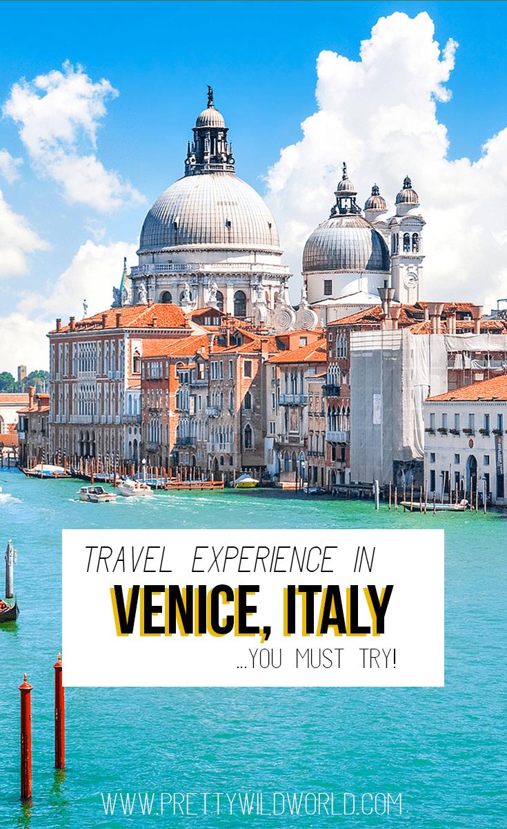 venice travel experience | Top romantic destination | Architectural marvel | Iconic city | Venice highlights | Venice apartment rentals
