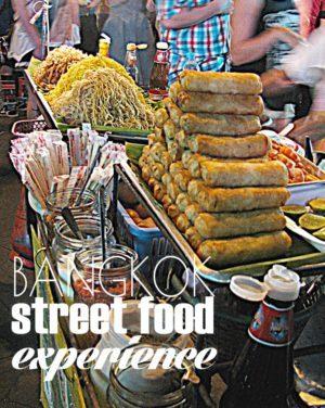 bangkok street food experience