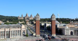 A Barcelona Travelogue featured photo