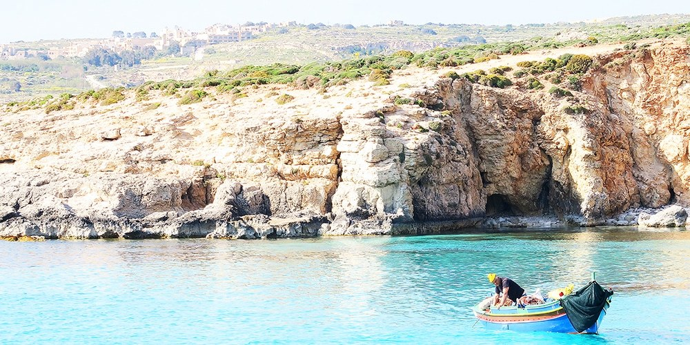 Malta and Gozo Travel Experience