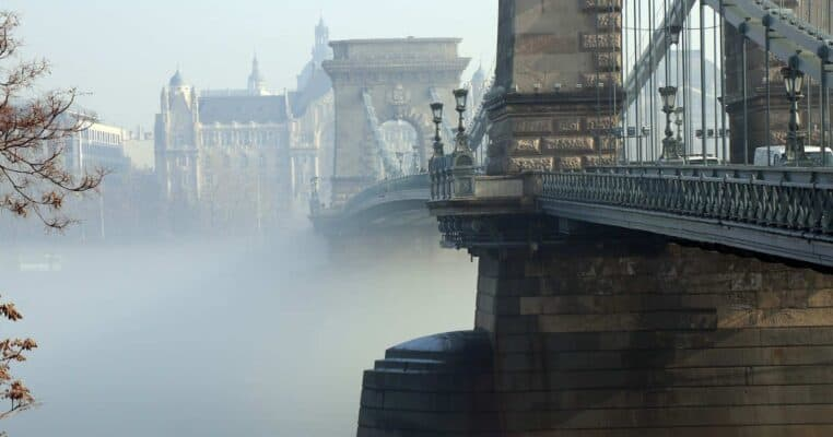 15 Awesome Things to Do in Budapest visit hungary featured