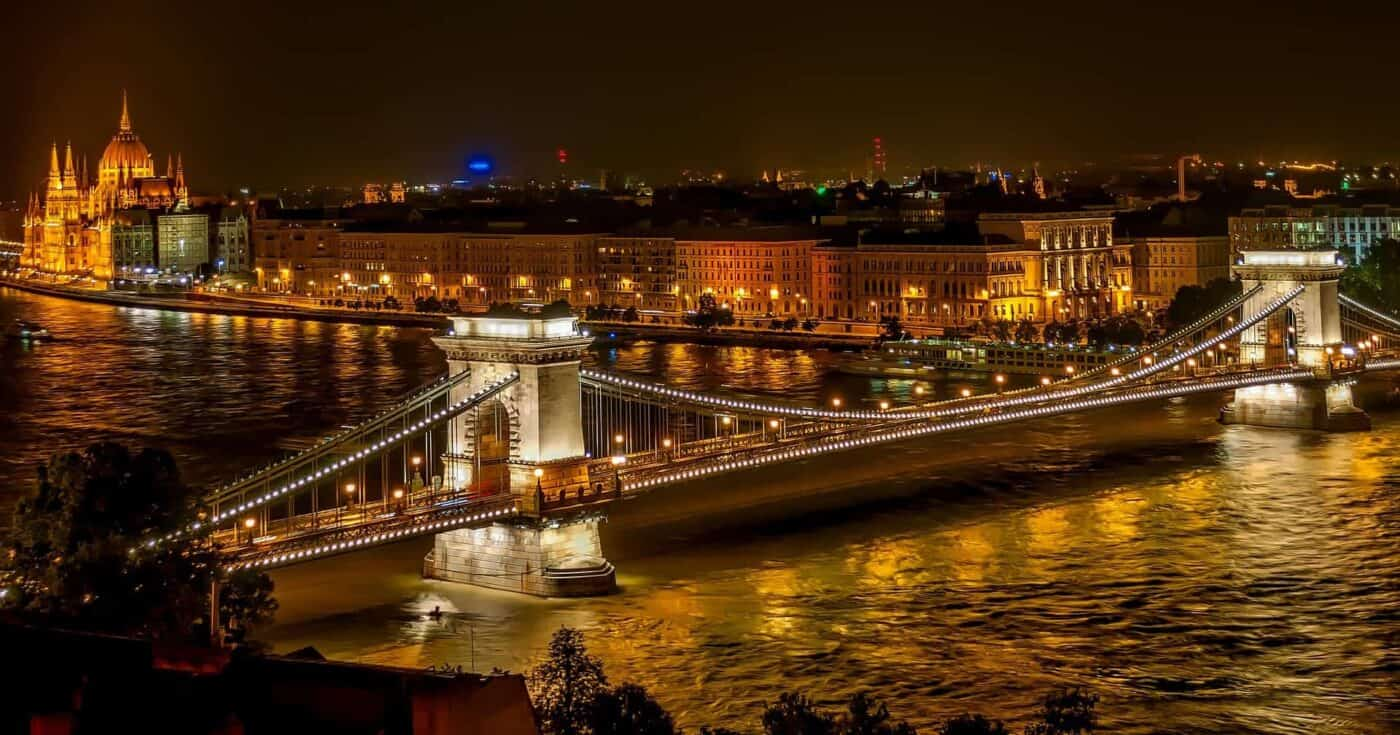 A Luxurious Stay at Aria Hotel Budapest in Hungary featured