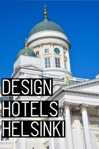 design | architecture design | boutique hotel in Helsinki | luxury hotel in Helsinki | travel to Finland | luxury travel | eye candy