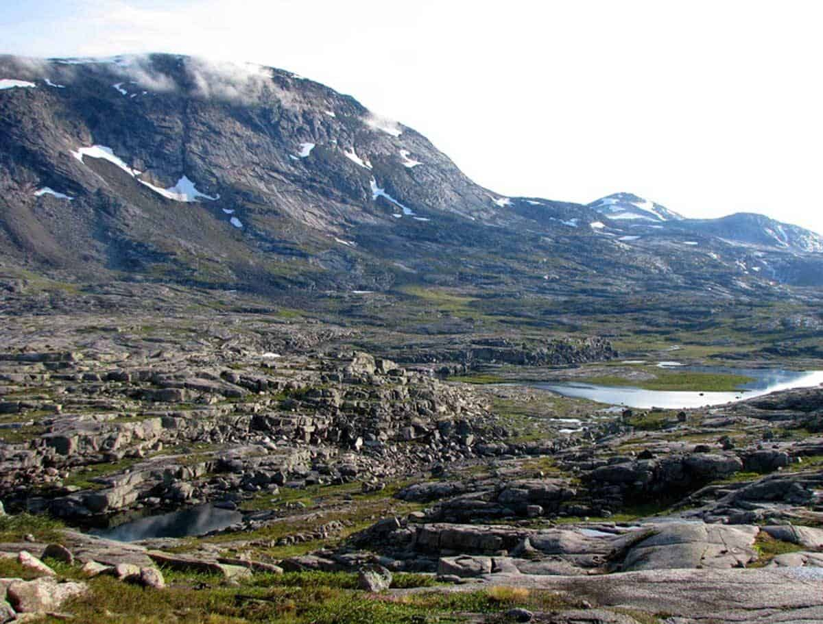 national parks to visit in europe rago norway