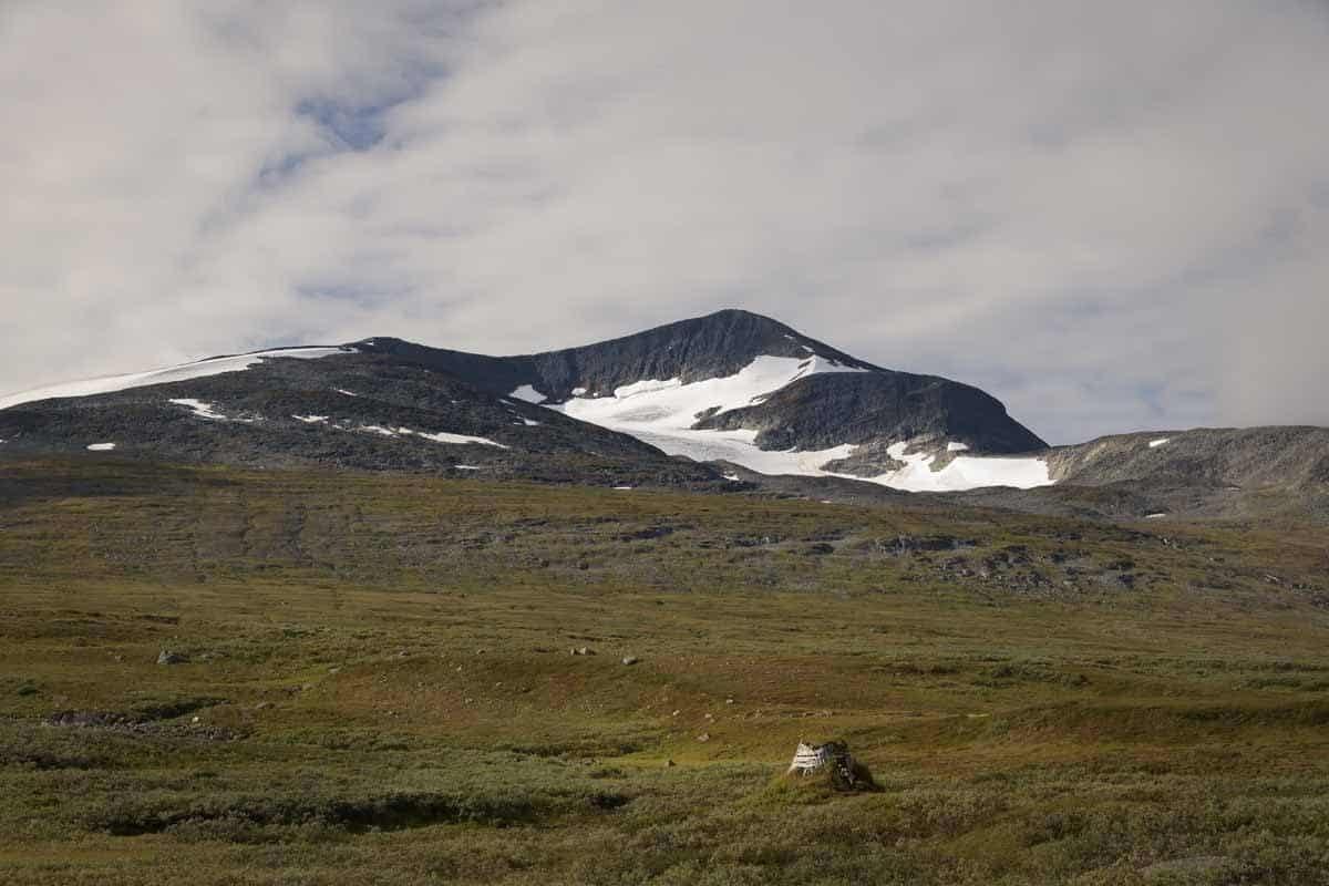 national parks to visit in europe sarek national park sweden