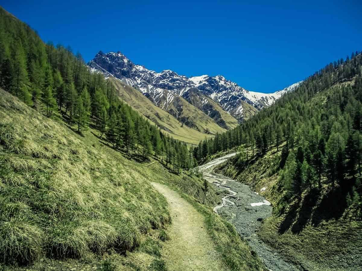 national parks to visit in europe swiss national park switzerland