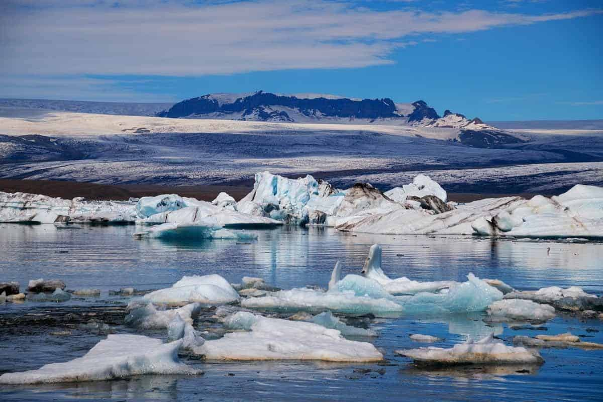 national parks to visit in europe vatnajokull national park