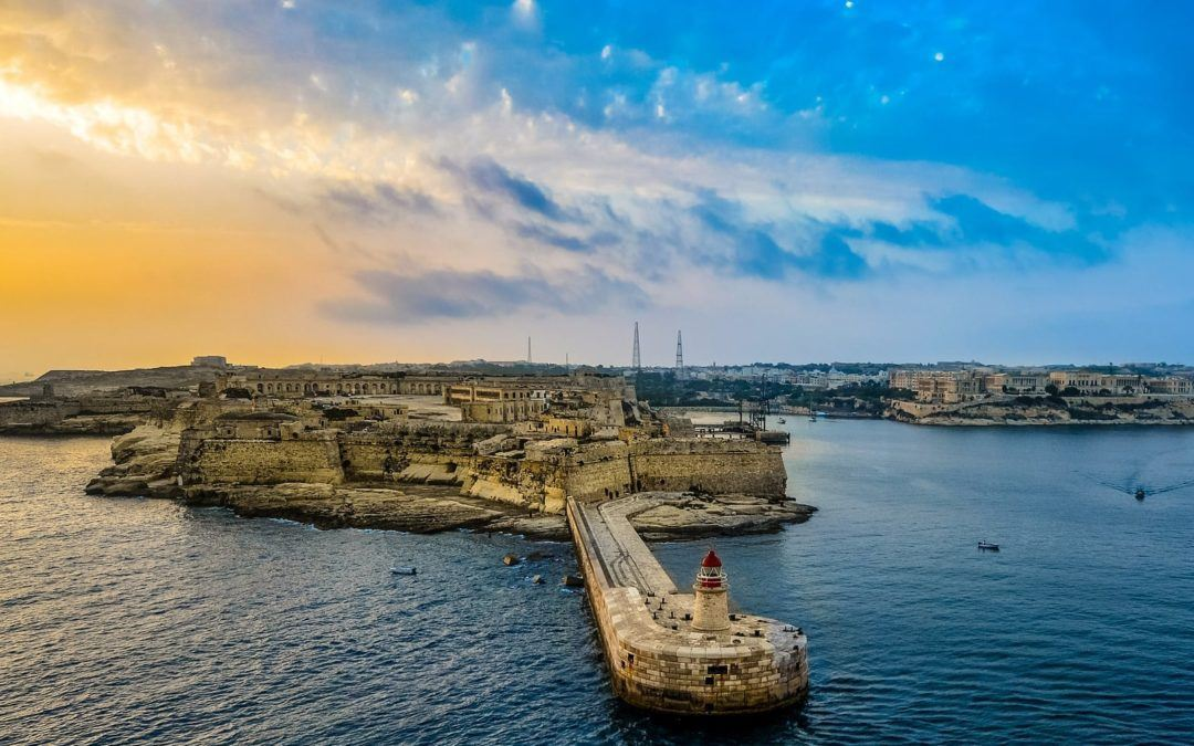 Design Luxury Hotels in Malta – Some of the Finest Choices!