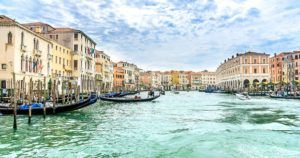 The 25 Most Romantic Destinations in Europe to Fall in Love SCHEMA