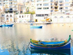 must see places in malta