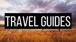 PRETTY WILD WORLD A VISUAL TRAVEL BLOG TRAVEL RESOURCE