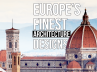 16 European cities with the most stunning architecture design