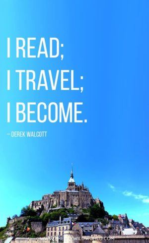 #TRAVELQUOTES #INSPIRINGQUOTES #QUOTES #TRAVEL | Best travel quotes | Travelers quote | travel quotes pinterest | travel the world quotes | quote about traveling | quote for traveling | traveler quotes | quotes to inspire | beautiful image with quotes