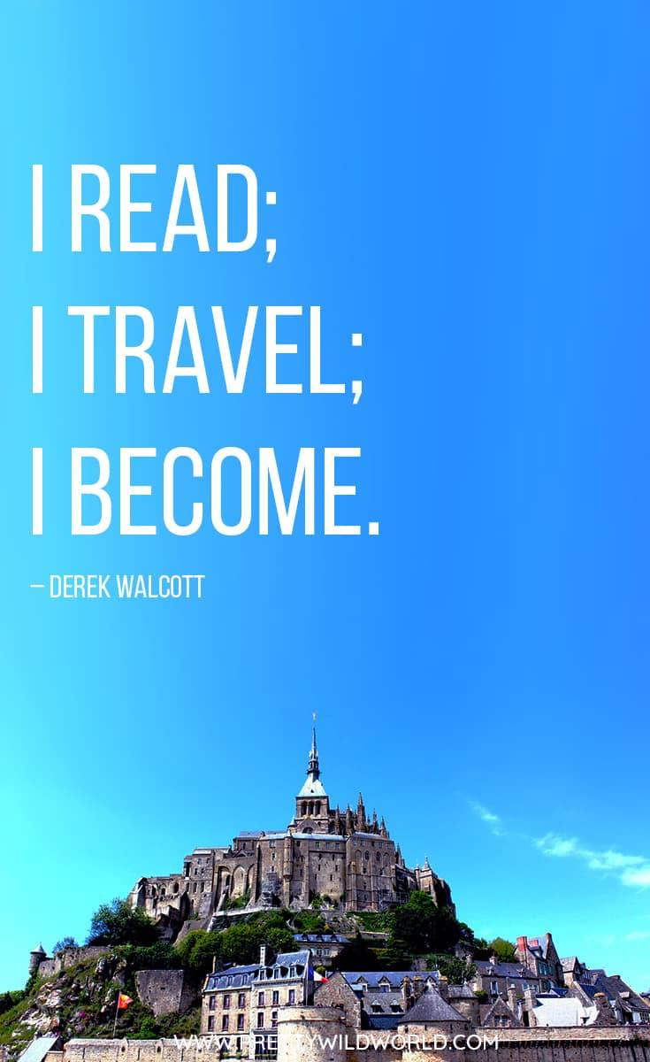 INSPIRING-AND-BEST-TRAVEL-QUOTES-9.jpg