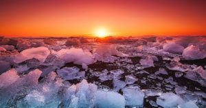 Things You Must Know Before Your Trip to Iceland – Travel Informations featured