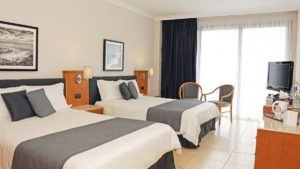 design luxury hotels in malta