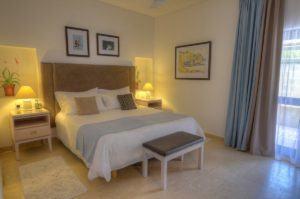 design luxury hotels in malta