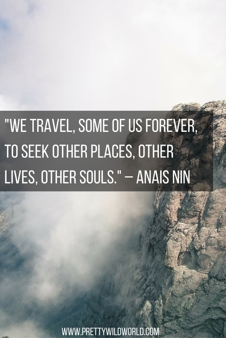 inspiring-travel-quotes-pinterest-28.jpg