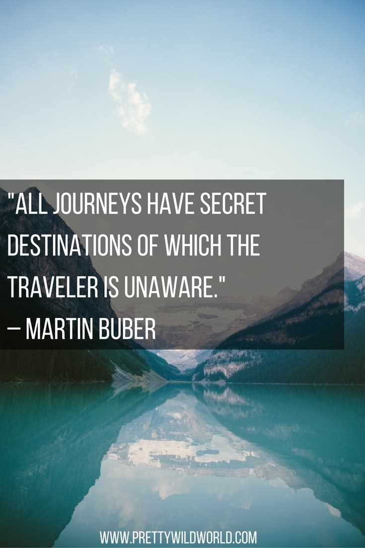 inspiring-travel-quotes-pinterest-29.jpg