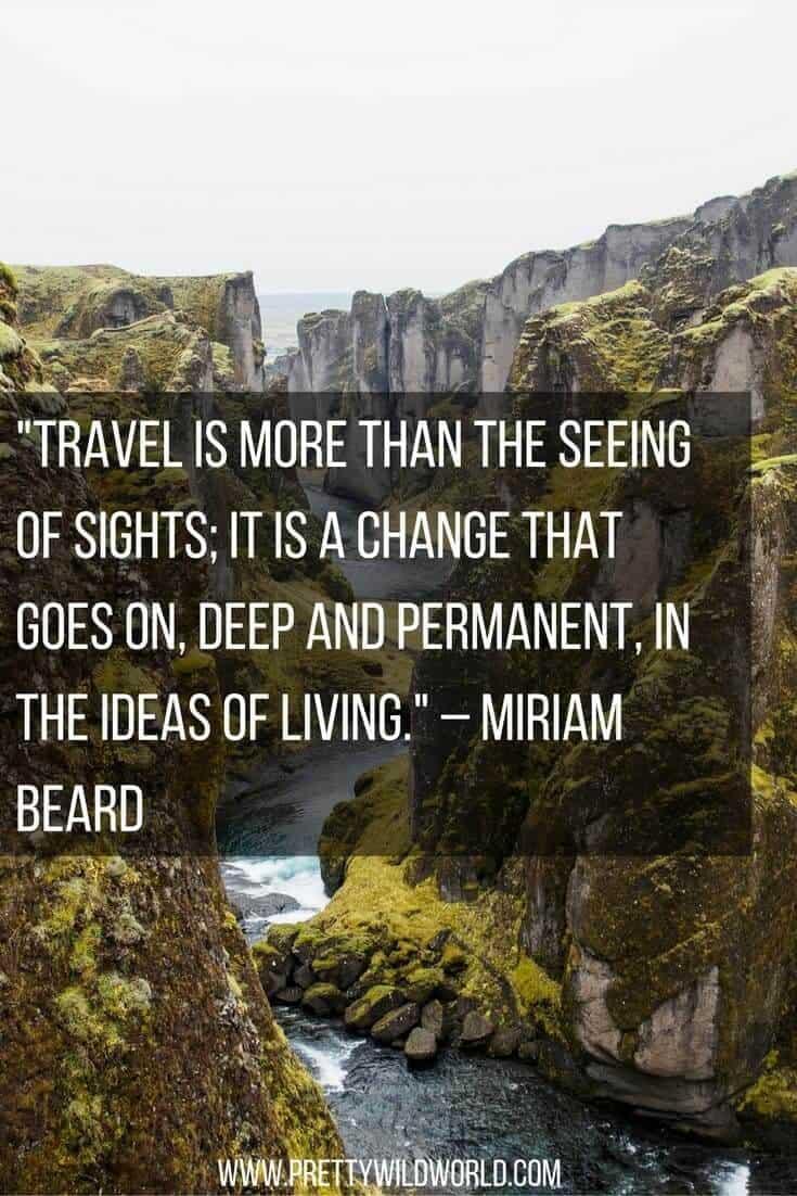 Miriam Beard
