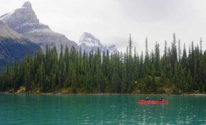 The Most Breathtaking Natural Wonders in North America