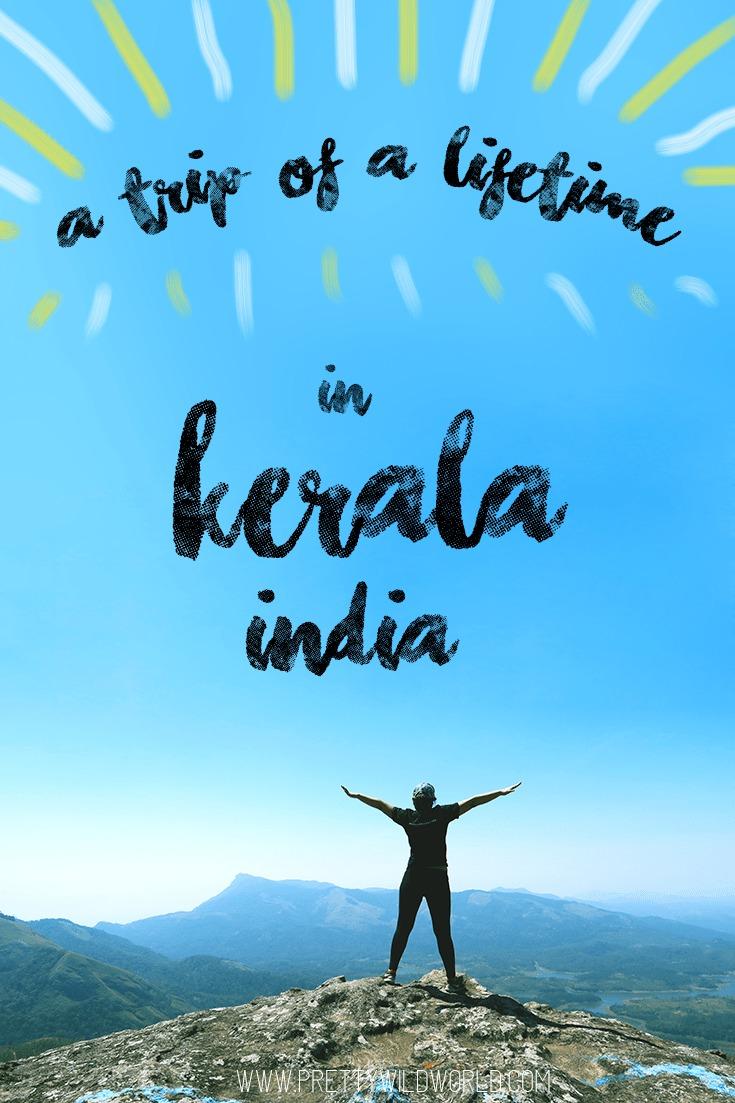 Beautiful Kerala India | Travel to India | South of India | Travel to Kerala | Kerala Travel Experience | Places to see in India | Kerala adventure | Kerala Blog Express | Kerala Tourism | Kochin | Trivandrum
