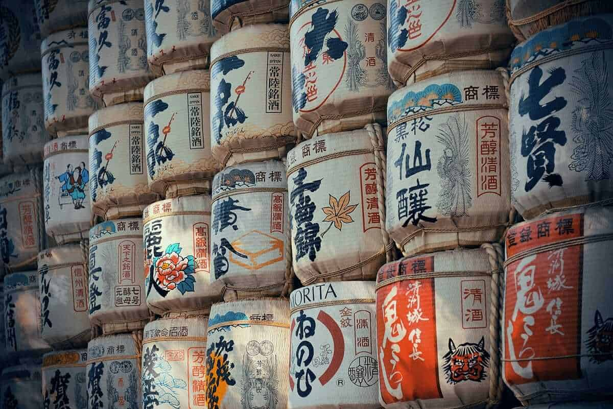 tokyo like a local