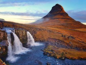 Things You Must Know Before Your Trip to Iceland
