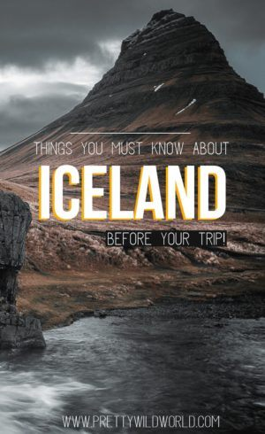 Trip to Iceland   Iceland tours   Planning a trip to Iceland   Tourist attractions in Iceland   Trip to Iceland cost   Guided tours Iceland   Best time to visit Iceland   Places to see in Iceland   Iceland road trip   Best places to see in Iceland   Where to stay in Iceland   Iceland tourist attractions   Iceland points of interest   Iceland destinations