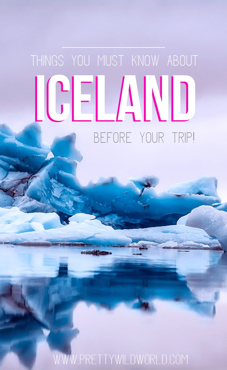 Trip to Iceland | Iceland tours | Planning a trip to Iceland | Tourist attractions in Iceland | Trip to Iceland cost | Guided tours Iceland | Best time to visit Iceland | Places to see in Iceland | Iceland road trip | Best places to see in Iceland | Where to stay in Iceland | Iceland tourist attractions | Iceland points of interest | Iceland destinations