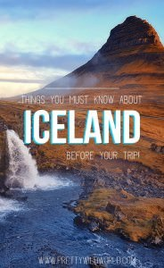 Least Expensive Tours Of Iceland