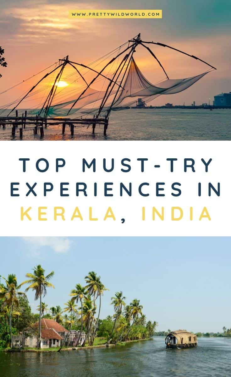 Kerala, India Experience | traveling india, things to do in india, india travels, visit india, beautiful india, incredible india culture, kerala india, culture of india #kerala #india #asia #travel #traveldestinations #traveltips #bucketlisttravel #travelideas #travelguide #amazingdestinations #traveltheworld