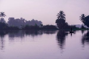 breathtaking photos of kerala