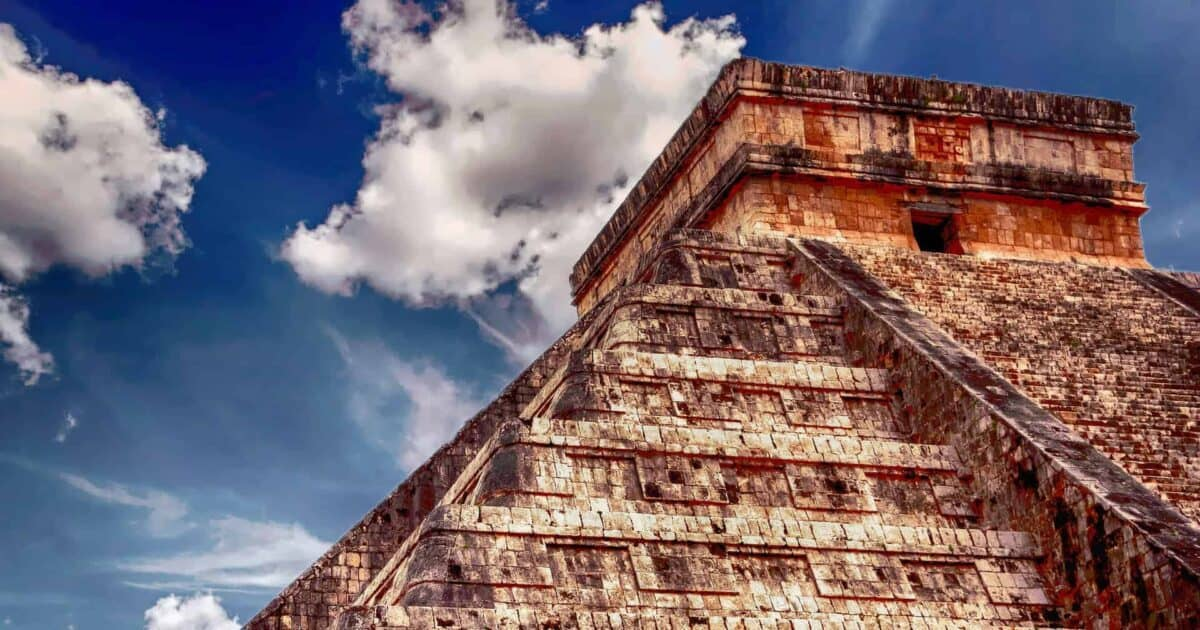 What Would I Love to Experience on My First Trip to Mexico featured