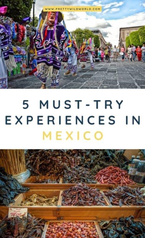 Mexico experience   honeymoon mexico, mexico vacation tips, vacation in mexico, mexico honeymoon, mexico inspiration, mexico life, places to visit in mexico, mexico travel, vacation mexico, mexico tips, visit mexico, traveling mexico #mexico #centralamerica #mexicotravel #traveldestinations #traveltips #bucketlisttravel #travelideas #travelguide #amazingdestinations #traveltheworld