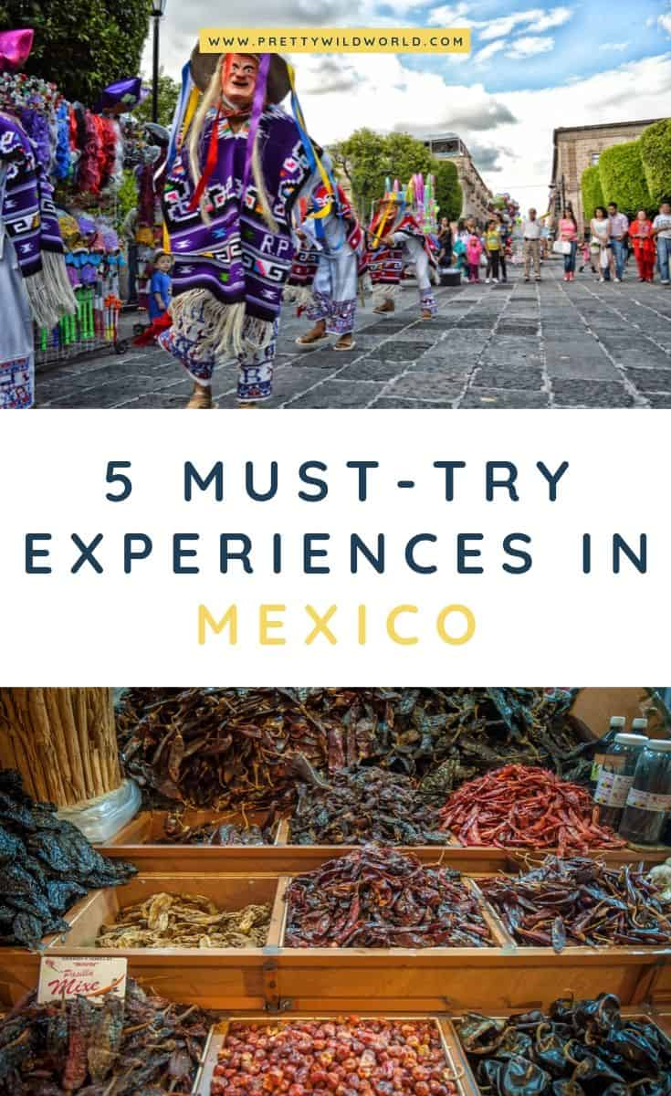Mexico experience | honeymoon mexico, mexico vacation tips, vacation in mexico, mexico honeymoon, mexico inspiration, mexico life, places to visit in mexico, mexico travel, vacation mexico, mexico tips, visit mexico, traveling mexico #mexico #centralamerica #mexicotravel #traveldestinations #traveltips #bucketlisttravel #travelideas #travelguide #amazingdestinations #traveltheworld