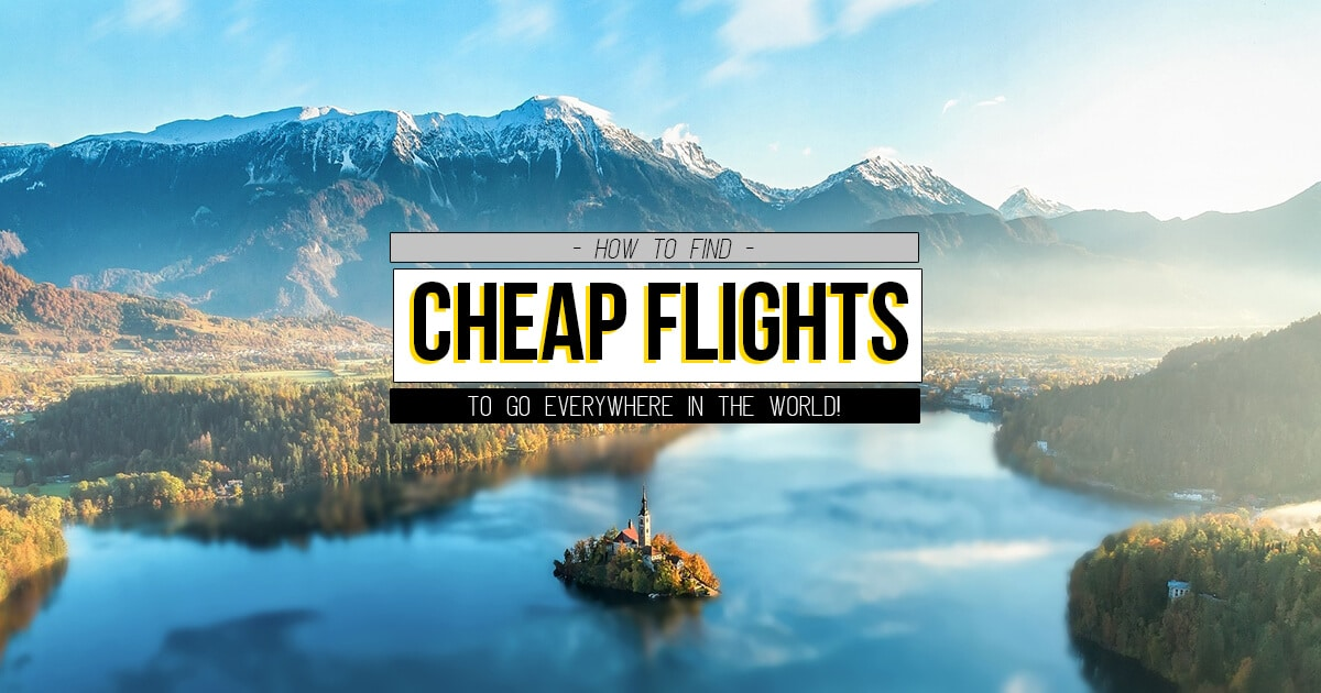 How to find cheap flights everywhere using skyscanner for Sites with cheap flights