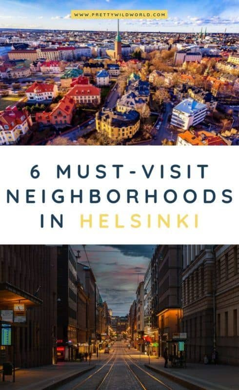 Things to do in Helsinki | Planning to travel to Helsinki soon for winter, summer, food, architecture, street style, cafe life, or for Christmas? Read this post now or pin it for later! #traveldestinations #traveltips #bucketlisttravel #travelideas #travelguide #amazingdestinations #traveltheworld #europe #helsinki #helsinkitravel