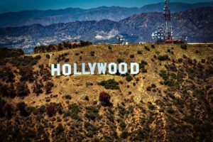 places to visit in the USA los angeles