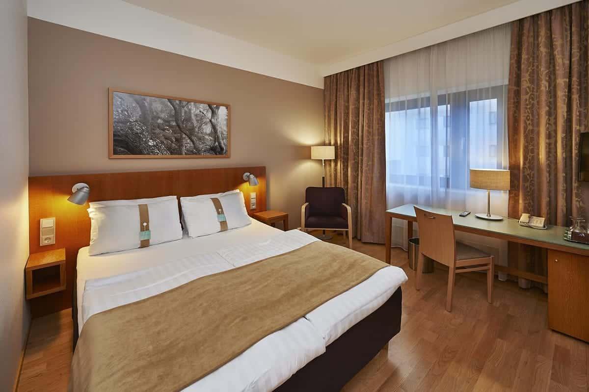 Hotels Near Helsinki Airport Cumulus Resort Airport Congress Center
