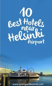 Hotels near Helsinki airport | Things to do in Helsinki | Places to visit in Finland | Scandinavia | Nordic country | Europe | Hotels in Helsinki Airport | Hotel Helsinki Airport | Helsinki Airport Accommodation | Hotels in Helsinki | Helsinki Vantaa Airport Hotel | Hotels near Helsinki Vantaa Airport | Hotels close to Helsinki Airport