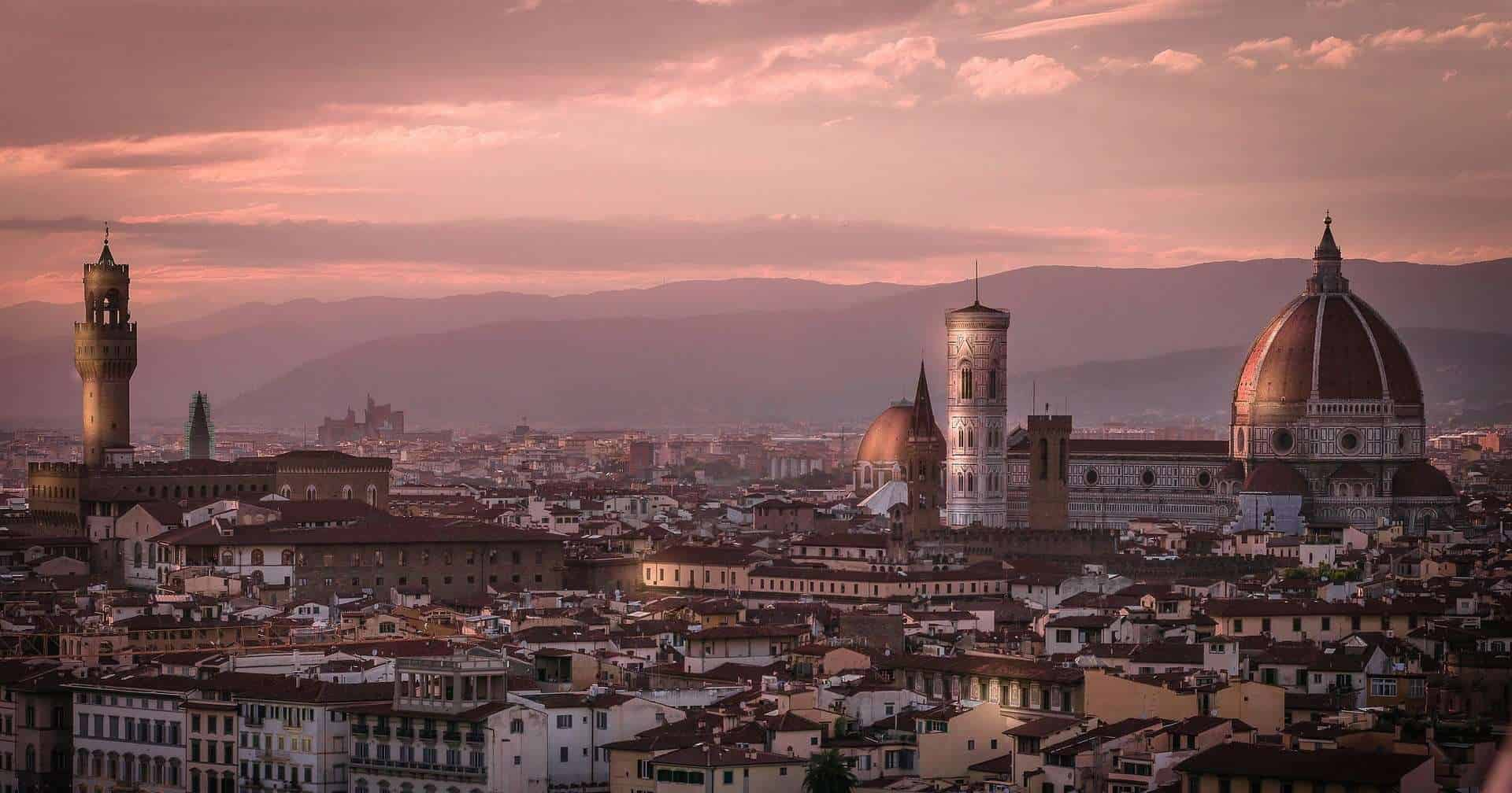 things to do in florence italy points of interest and what to see featured