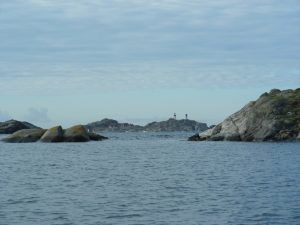 PLACES TO VISIT IN SWEDEN GOTLAND SWEDEN