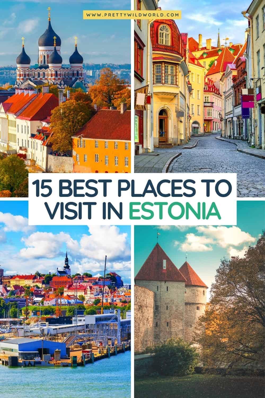 places to visit in estonia, estonia places to visit, estonia tourist attractions, visiting estonia, estonia points of interest, best places to visit in estonia, places to visit in tallinn, things to see in estonia, beautiful places in estonia, tallinn tourist attractions #estonia #europe #travel