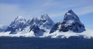 Antarctic Cruises Will Make You Sick featured