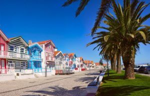 Most Colorful аnd Vibrant Trаvеl Destinations іn Europe costa nova spain
